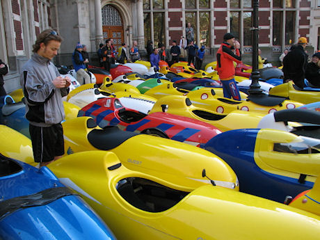 oliebollentocht-velomobielen-december2009.jpg